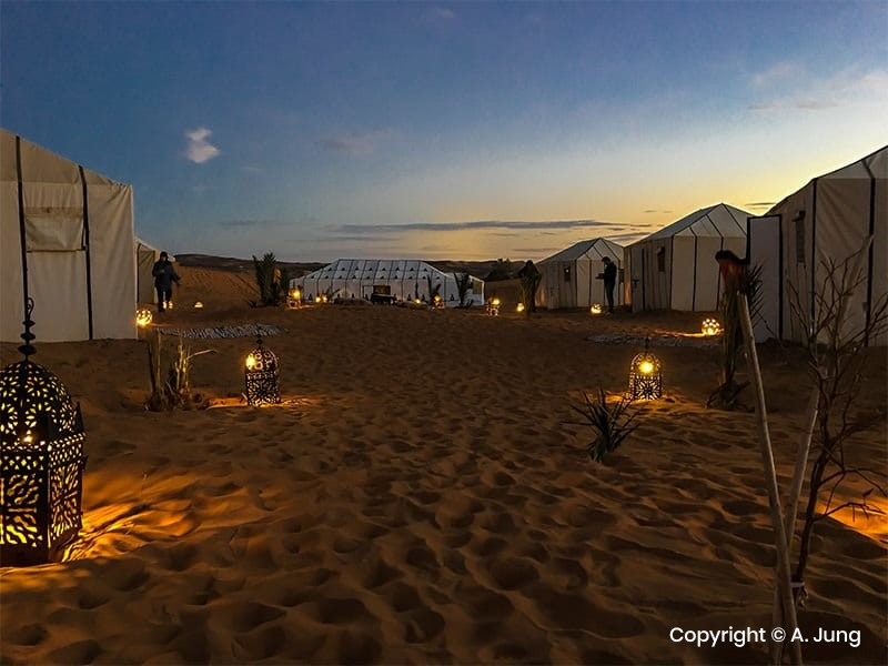 Honeymoon - Morocco by tours tours In Morocco