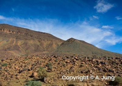 Ouarzazate-365